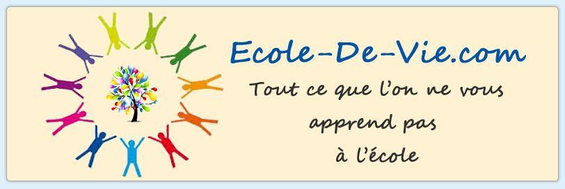 Ecole de vie pour du développement personnel, psychique et spirituel